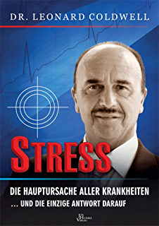 Buch Stress