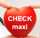 Check_maxi_h