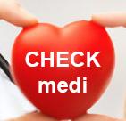 Check_medi_h