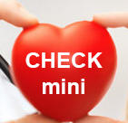 Check_mini_h