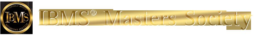 ibms_logo_header_klein