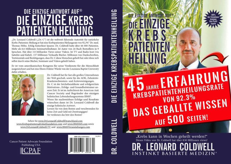 Buch_Cover_störer