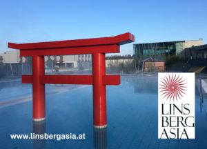 Linsberg Asia_Ausschnitt_Flyer